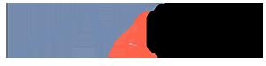 Mara Diz Logo